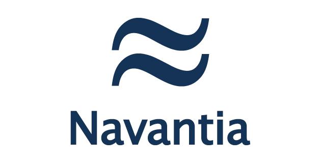 www.navantia.es