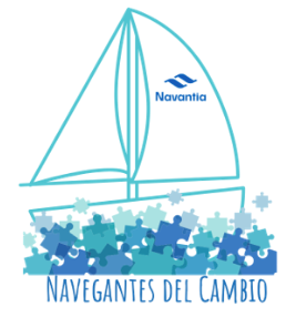 Navegantes del Cambio de Navantia